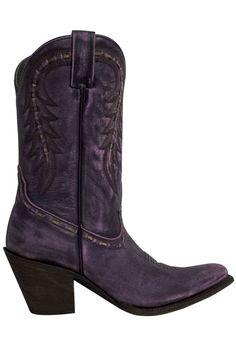 9a1408283f 16 mejores imágenes de Urban   Cowgirl Boots
