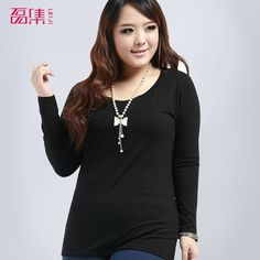 Cheap T-Shirts on Sale at Bargain Price, Buy Quality T-Shirts from China T-Shirts Suppliers at Aliexpress.com:1,Item Type:Tops 2,Decoration:None 3,Brand Name:Leiji 4,modeling clothing:slim 5,Combination form:separate