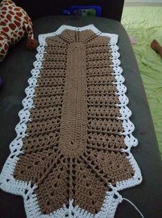 Crochet Table Topper, Crochet Table Runner Pattern, Crochet Coaster Pattern, Crochet Bikini Pattern, Crochet Tablecloth, Crochet Chart, Crochet Doilies, Crochet Baby, Doily Patterns