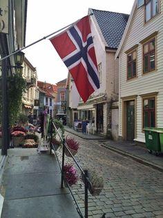 Dicas de Bergen, na Noruega