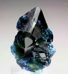 Lazulite, Canada