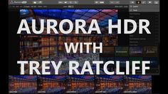 https://www.youtube.com/watch?v=5UOw40Kg6kI  5 Free copies of Aurora HDR Pro! I recently did an i