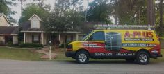 View our video on AC Tune Up - https://youtu.be/n4Ih1GHhxiI and learn more about our services - www.aplusac.net/air-conditioning-houston/  #ac #tuneup #airconditioning #hvac #services #houston