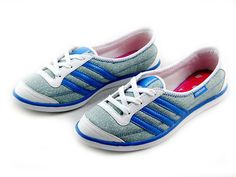 Adidas Shoes Womens 005 #Adidas #Shoes SneakerHeadStore.com