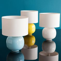 need a simple lamp that's not too high to suit my low window sill and doesn't bust the bank account... new from freedom