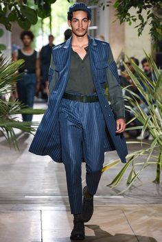 Umit-Benan-Spring-Summer-2016-Menswear-Collection-Paris-Fashion-Week-001