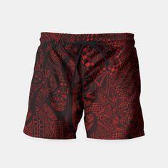 """Toni F.H Brand """"Red_Naranath Bhranthan5"""" #short #swimshort #swimshorts #shorts #fashionformen #shoppingonline #shopping #fashion #clothes #tiendaonline #tienda #bañadorhombre #bañador #bañadores #compras #moda #comprar #modahombre #ropa #clothing"""