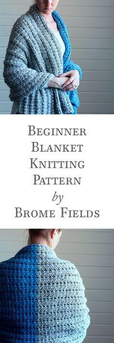 520 besten Crochet Bilder auf Pinterest | Kostenlos häkeln, Häkeln ...