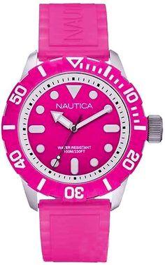 Zegarek męski Nautica A09607G - sklep internetowy www.zegarek.net