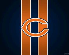 194 Best Chicago Bears Images In 2019 National Football League