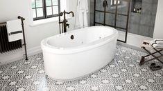 337 Best Jacuzzi Luxury Bath Images In 2019 Luxury