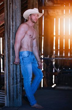 AJ Montgomery by Noel Photo Studio Hot Country Men, Cowboys Men, Little Bit, Muscular Men, Athletic Men, Attractive Men, Perfect Man, Gorgeous Men, Sexy Men