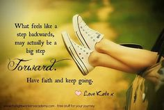Have Faith and keep going. Vans Haute, Best Laser Hair Removal, Respite Care, Converse, Glamour, Ways To Relax, Have Faith, Change Is Good, Keep Going