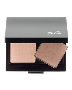 What It Is: A creamy, shimmering, pigment-rich shadow that delivers perfect depth and intensity regarding highlighting, contouring and coating with a sophisticated end. How it works: - Long-wearing, crease-resistant, color-true- Can be utilized dry and wet- Could be applied sheer or even layered for more definition- Made for our Refillable Make-up Pages and Compacts (sold separately) #HourglassmakeupHighlights #HourglassmakeupSwatch #HourglassmakeupFoundation #HourglassmakeupDupes #Hourglassma Contour Makeup, Contouring And Highlighting, Makeup Dupes, Highlighting Contouring, Glazed Eyes, Hourglass Makeup, Olive Skin, Makeup Swatches, Makeup Foundation