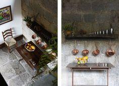 kitchen acessories
