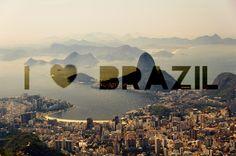 XOXO Brazil