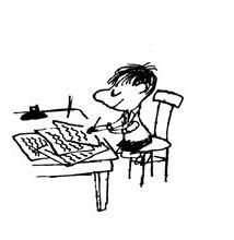 Book Illustration, Illustrations, Storyboard, Comics, Children, Kids, Books, Cartoons, Google
