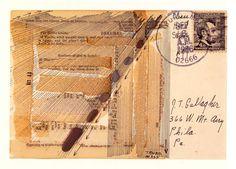 Lenore Tawney postcard  lenore2.jpg 1,290×924 pixels