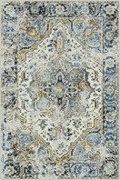 Tayse International Trading Area Rugs | Rugs Direct