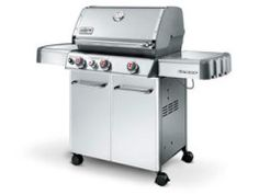 The best Weber grill review #grill #bbq #outdoorcookig #barbecue #grilling #cooking #ribs