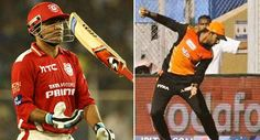 <b>Preview:</b> Battle of laggards as Punjab squares off against Hyderabad