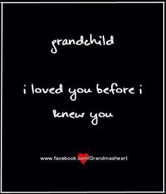 Happy Grandparents Day Gift Ideas and Greeting Card Printables Grandmother Quotes, Mom And Grandma, Quotes About Grandchildren, Grandkids Quotes, Happy Grandparents Day, Grandmothers Love, Me Quotes, Cousin Quotes, Daughter Quotes