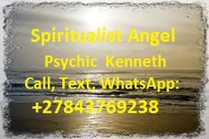 Psychic Love Reading by Email, Psychic, Call WhatsApp: Spells That Really Work, Love Spell That Work, Love Fortune Teller, Psychic Love Reading, Free Love Spells, Medium Readings, Bring Back Lost Lover, Best Psychics, Online Psychic