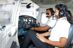 one of the leading education institute in which mainly focused on Airline Courses in Sri Lanka and other training programmes related to aviation and air line
