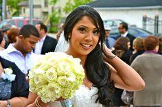Photos by Brenda - Wedding Photography.  COPYRIGHT © Photos by Brenda - DO NOT COPY -  www.photosbybrenda.ca