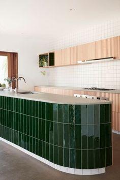 GalaHouse - Orange, NSW — pw studio Prefabricated Houses, Light And Shadow, Pavilion, Courtyards, Loft, Relax, Orange, Studio, Architecture