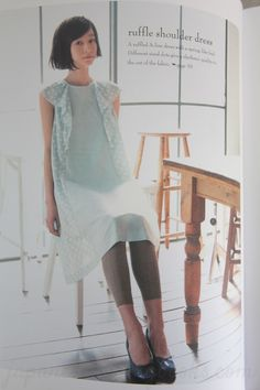 http://www.japanesesewingbooks.com/2013/06/03/book-review-feminine-wardrobe-now-in-english/