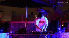 Love & Logic @ Clevelander - SPF4 Deck WMC 2015