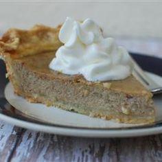 Zucchini Pie I Allrecipes.com