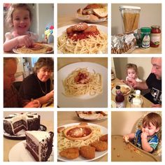 Join us in celebrating 2012 Grandparents Day for a time using Tyson Chicken Nuggets, Ore-Ida Golden Fries, and Heinz Ketchup! Chicken Nuggets, Fried Chicken, Tyson Chicken, Grandparents Day, Creative Food, Fries, Roast, Yummy Food, Meals