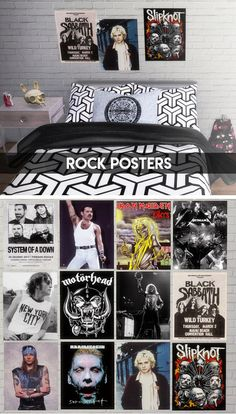 sims 4 cc // custom content clutter decor // rock and roll posters - decoration house games,decoration house,decoration house near me The Sims 4 Pc, Sims Four, Sims Cc, Sims 4 Tsr, Sims 4 Mods, Sims 4 Game Mods, Man Cave Bar, Die Sims 4 Packs, Maxis