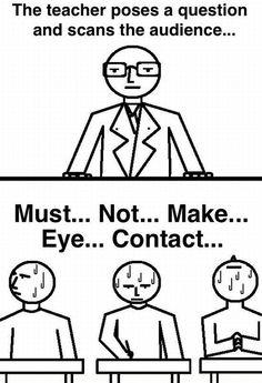 69 Super Ideas For Memes Funny School Pictures Funny School Stories, Funny School Pictures, Funny School Memes, Funny Pics, School Images, Memes Humor, New Memes, True Memes, Humor Quotes
