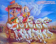 Atmeeyam : (  22/10/2012. ) : A Summary of the Srimad Bhagavatham : Ch-7. Part-1...