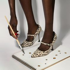 """Manolo Blahnik: """"A work of art. Black High Heels, Black Shoes, High Heels Images, Transparent Heels, Manolo Blahnik Shoes, Mary Jane Pumps, All About Shoes, Womens High Heels, Lace Up Shoes"""