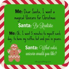 1000 Images About Quotable On Pinterest Christmas Wish