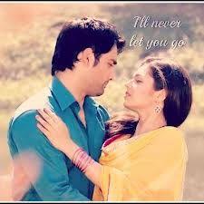 rishbala romance!!