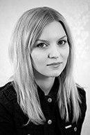 Johanna Salminen Hiukset, pidennykset