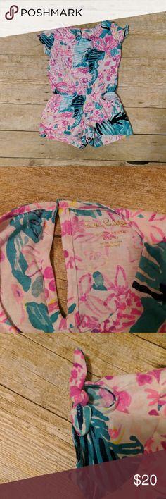 Baby & Toddler Clothing Girls' Clothing (newborn-5t) Summer Shorts Bundle 12-18m Next Bee Range Dunnes