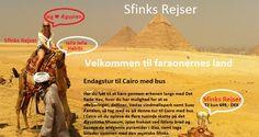 Vi sælger rundrejser alle former for udflugter i hele Ægypten, Hurghada Cairo, Sculpture, Hand Warmers