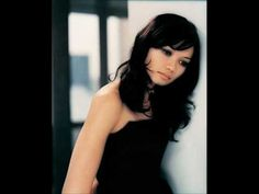 Bic Runga from New Zealand . Left on a monday .