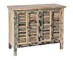 32 best furniture images living room bureau ikea deko