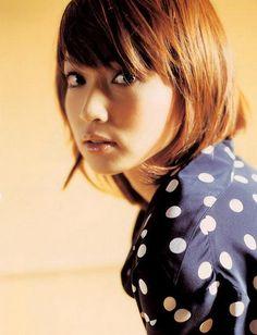 長谷川京子の画像42736