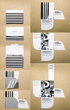 Marimekko Fashion Show Invitation Marimekko Fashion Show Invitation - WorkLAD - Lad Banter Funny LAD Pics, Flugblatt Design, Buch Design, Layout Design, Print Design, Brochure Folds, Brochure Layout, Marimekko, Packaging Design, Poster Designs