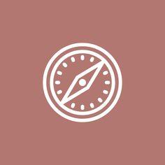 Logo Design App, Iphone App Design, App Icon Design, App Logo, Iphone Logo, Iphone Icon, Icones Do Iphone, Apple Icon, Iphone Wallpaper App