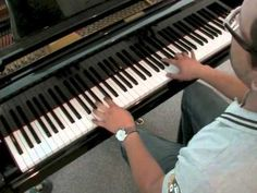 How Long Blues Old Pianos, Boogie Woogie, Keys, Jazz, Blues, Youtube, Key, Jazz Music, Youtubers