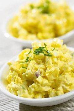 Sałatka żydowska Risotto, Macaroni And Cheese, Food And Drink, Potatoes, Ethnic Recipes, Dom, Dinners, Foods, House